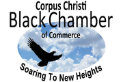 Corpus Christi Black Chamber of Commerce