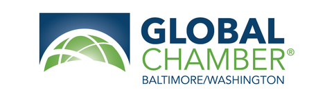 Global Chamber Baltimore/Washington