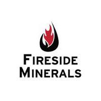Fireside Minerals
