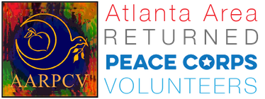 Atlanta Area Returned Peace Corps Volunteer Association