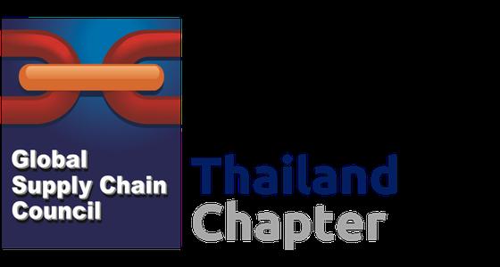 GSCC Thailand