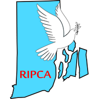 Rhode Island Area Peace Corps Association