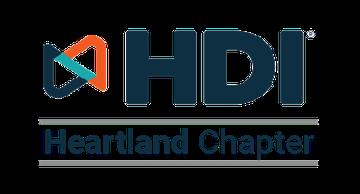 HDI Heartland