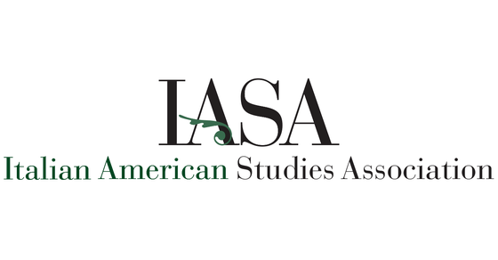 be5c97f3b9b Home - Italian American Studies Association