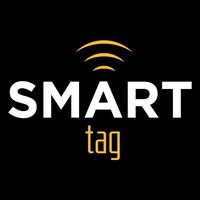 SMART Tag by Secured Mobility