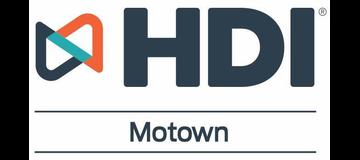 HDI Motown Chapter