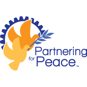 Partnering for Peace: Friends of Peace Corps and Rotary