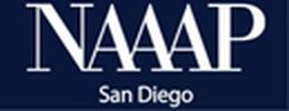 NAAAP San Diego