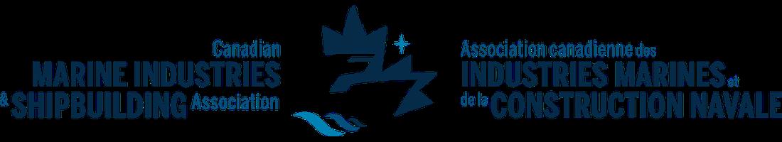 Canadian Marine Industries & Shipbuilding Association