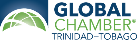 Global Chamber Trinidad-Tobago