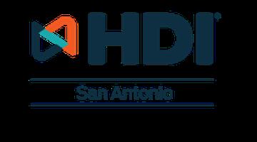 HDI San Antonio