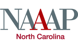 National Association of Asian American Professionals - North Carolina Chapter