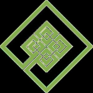 Cloverpoint Plus Systems Ltd. logo