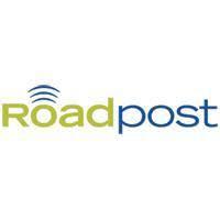 Roadpost Inc.