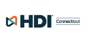 HDI Connecticut
