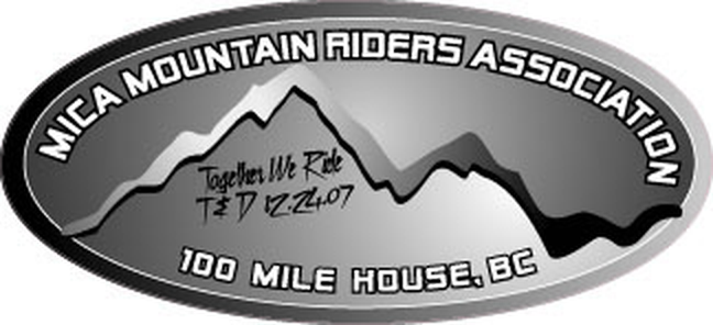 Mica Mountain Riders Association