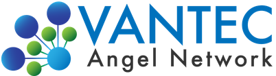 VANTEC Angel Network Inc.