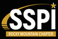SSPI US Rocky Mountain