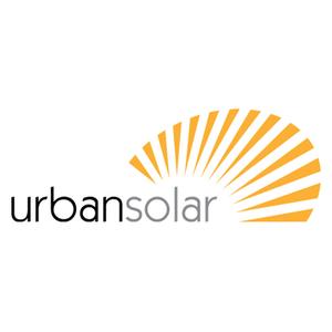 Urban Solar Corp.