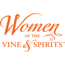 Women of the Vine & Spirits