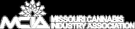 Missouri Cannabis Industry Association