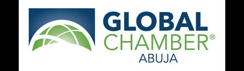 Global Chamber Abuja