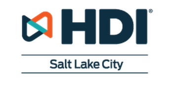 HDI Salt Lake City