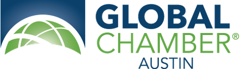 Global Chamber Austin
