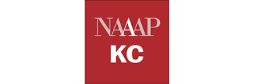 NAAAP Kansas City