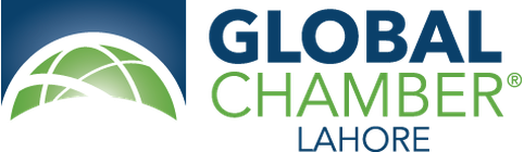 Global Chamber Lahore
