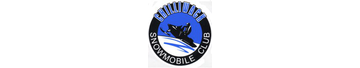 Chilliwack Snowmobile Club