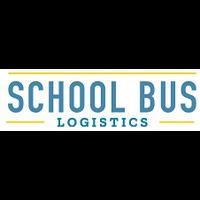 School Bus Logistics