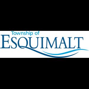 Township of Esquimalt logo