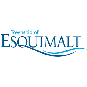 Township of Esquimalt logo
