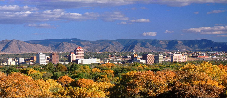 Albuquerque New Mexico  Wikipedia