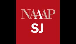 NAAAP San Jose