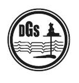 Dallas Geophysical Society