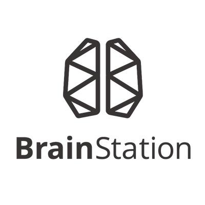 BrainStation