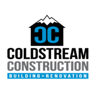 Coldstream Construction