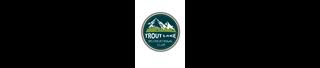Trout Lake Recreational Club