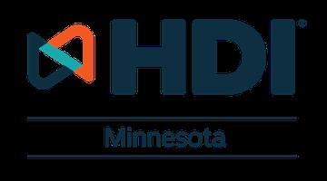 HDI Minnesota