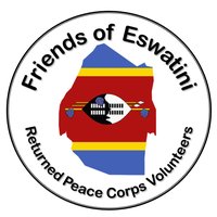 Friends of Eswatini (formerly Friends of Swaziland)