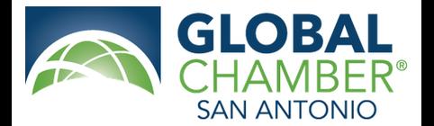 Global Chamber San Antonio