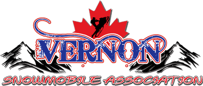 Vernon Snowmobile Association