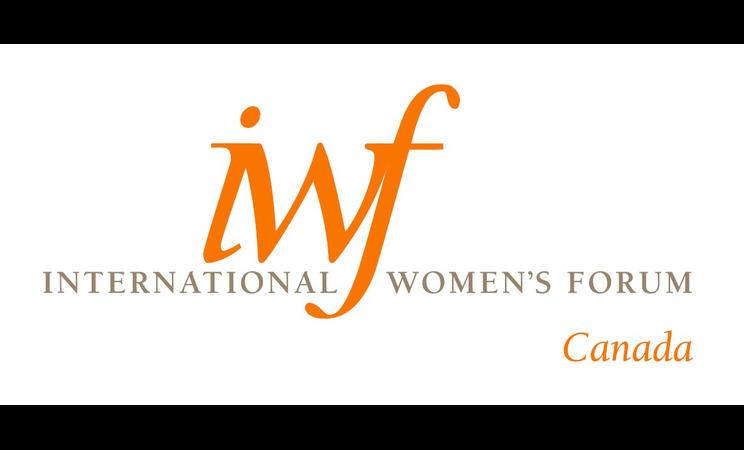 International Women's Forum - Montreal