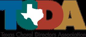 Texas Choral Directors Association