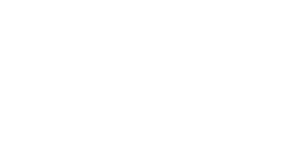 National Association of Asian American Professionals - Wichita