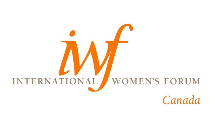 International Women's Forum - Calgary