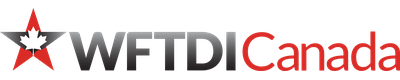 WFTDI Canada