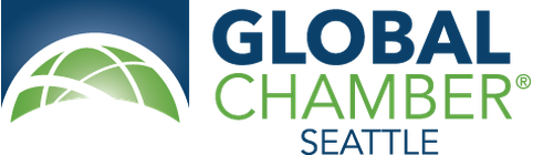 Global Chamber Seattle